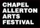 Chapel Allerton Arts Festival